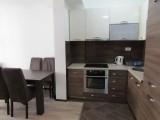Апартаменты в новом доме в Будве