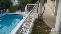 Вилла в Будве с бассейном