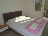 Недорогие апартаменты с 2-мя спальнями