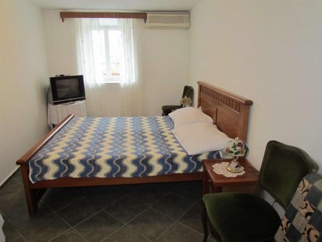 апартаменты в Пржно