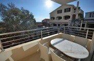 Новые апартаменты  в Рафаиловичах