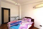 Шикарный апартамент в центре Будвы