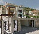 Роскошный дом на берегу Боко-Которского залива