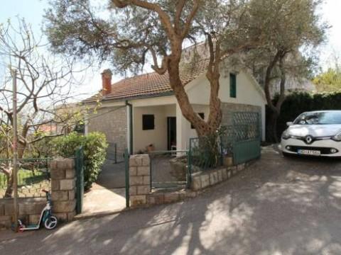 Дом в г. Петровац