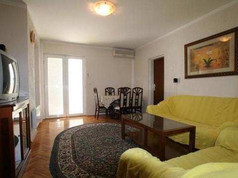 Квартира в Будве