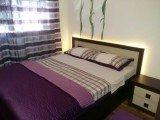 Стильная квартира в Будве!