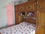 Новый дом в поселке Кримовица