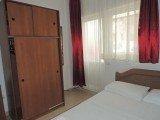 Частный мини-отель в Бечичи