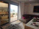 Великолепные апартаменты с видом на море!
