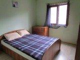 Трехкомнатная квартира в мини-отеле