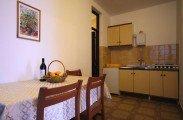 Апартаменты в Будве  до 4-х человек