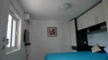"""Апартаменты в мини-отеле """"Жемчужина Черногории"""""""