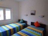 """Апартаменты c 3-мя спальнями в отеле """"Жемчужина Черногории"""""""