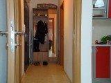 Двухкомнатные апартаменты класса люкс