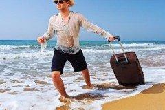 Как организовать самостоятельную поездку в Черногорию